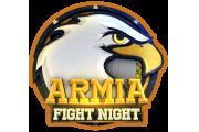 Armia Fight Night :