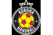 Korona Handball :