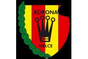 Korona Kielce :