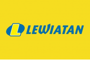 Lewiatan :