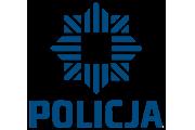 Policja :