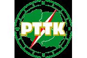 PTTK :