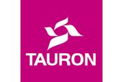 Tauron :